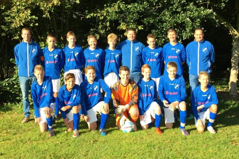 c1-team