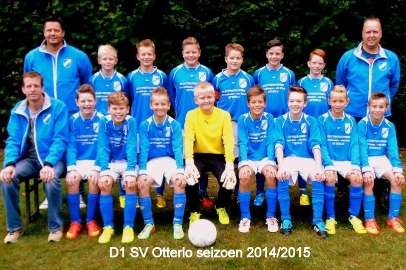otterlo-d1