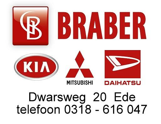 sponsor14