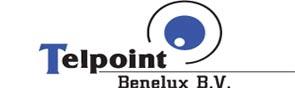 telpoint