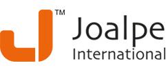 Joalpe logo
