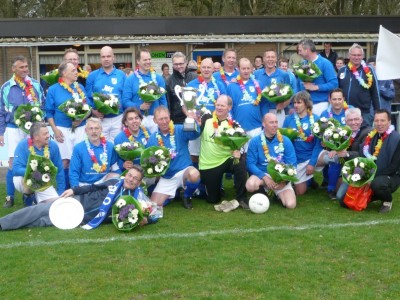 Veteranenkampioen2011-2012