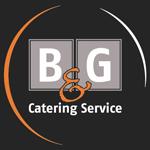 b en g catering logo_rond