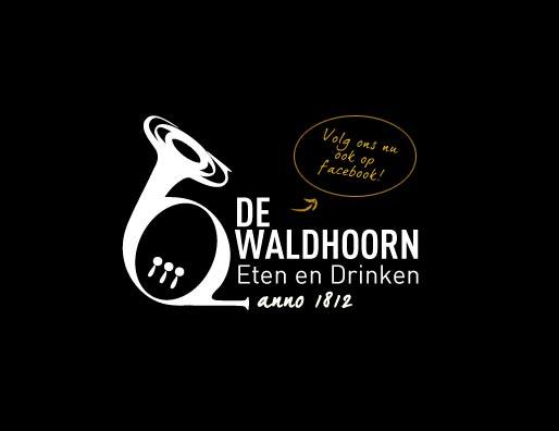 dewaldhoorn