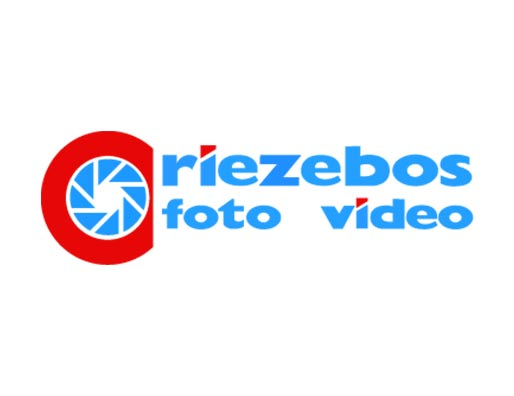 fotoriezebos