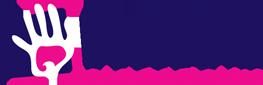 hindz-communicatie-logo