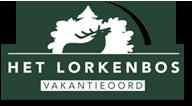 lorkenbos nieuw logo
