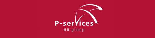 p-services-sponsor