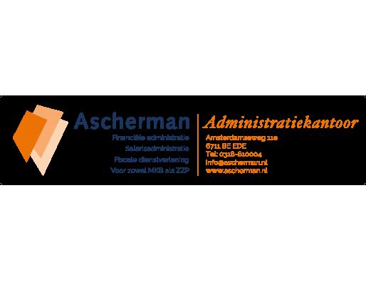 svo_ascherman_250x60cm_def_print
