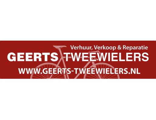 svo_geerts_250x60cm_def_print