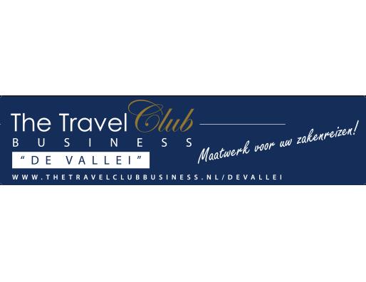 svo_travelclub_250x60cm_def_print