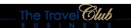 the-travelclub-reisdaviseursbusiness