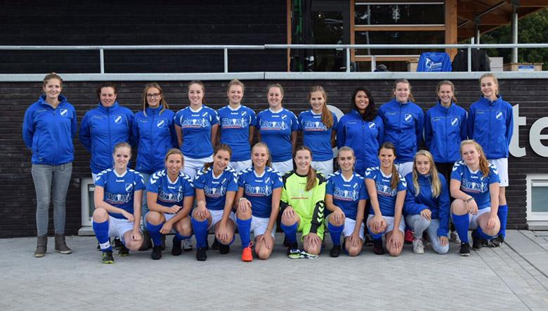 dames1-teamfoto