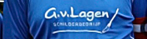 g-van-lagen
