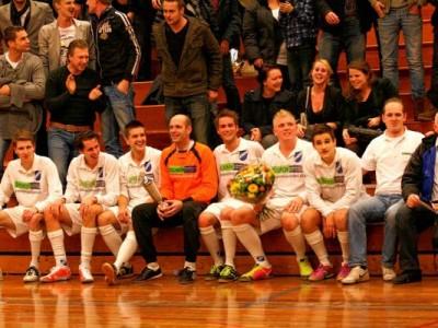 SVOtterlowinnaar25eeditieSDSZaalvoetbaltoernooi2011-2012