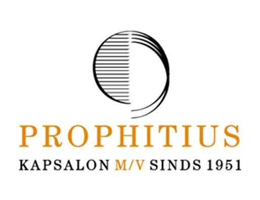 prophitius