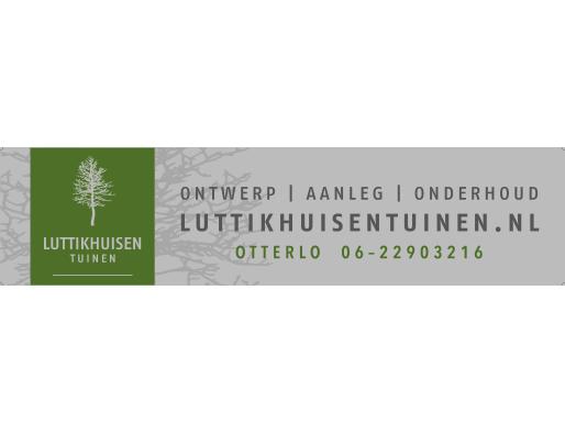 svo_luttikhuisen_250x60cm_def_print