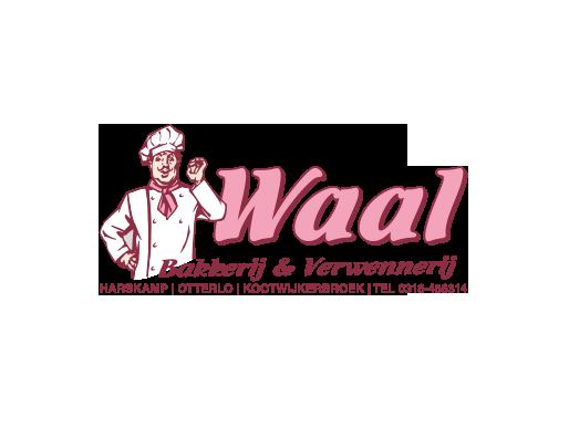 svo_waal