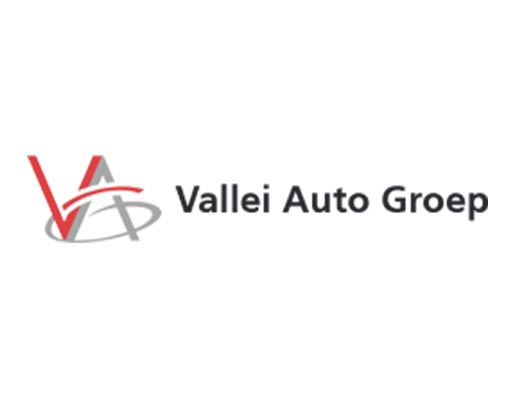 valleiautogroep