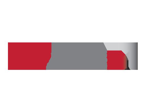 Logo ProfLease SVO