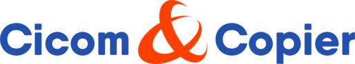 Cicom&Copier_Logo